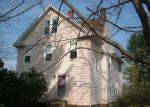 Foreclosed Home in Oakville 06779 DAVIS ST - Property ID: 3795668964