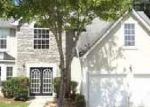 Foreclosed Home in Snellville 30039 SPRING MESA DR - Property ID: 3795710112