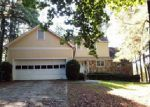 Foreclosed Home in Greensboro 30642 GOLF VIEW LN - Property ID: 3795763559