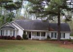 Foreclosed Home in Statesboro 30461 WHISTLESTOP CIR - Property ID: 3795807798