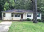 Foreclosed Home in Birmingham 35215 CAMELLIA RD - Property ID: 3795923411