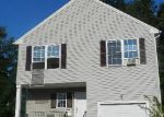 Foreclosed Home in Bridgeport 6606 RESERVOIR AVE - Property ID: 3795936557