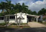Foreclosed Home in Pompano Beach 33064 NW 4TH TER - Property ID: 3795943564
