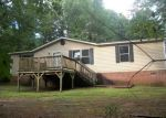 Foreclosed Home in Commerce 30530 FORT LAMAR RD - Property ID: 3795951444