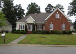 Foreclosed Home in Rocky Mount 27803 SPRING FOREST DR - Property ID: 3795987807