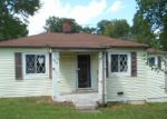 Foreclosed Home in Archdale 27263 STRATFORD RD - Property ID: 3795992618