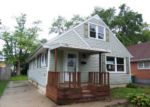 Foreclosed Home in Dayton 45419 ACORN DR - Property ID: 3796017583