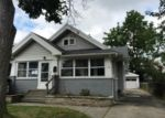 Foreclosed Home in Toledo 43612 ASBURY DR - Property ID: 3796028978