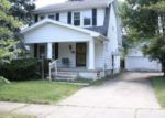 Foreclosed Home in Dayton 45405 E BRUCE AVE - Property ID: 3796030278