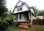 Foreclosed Home in Mount Union 17066 W MORGAN ST - Property ID: 3796048235