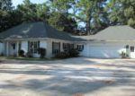 Foreclosed Home in Bluffton 29910 WILD TURKEY RUN - Property ID: 3796060502
