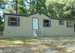 Foreclosed Home in Hallsville 75650 PINEWAY TRL - Property ID: 3796092924