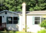 Foreclosed Home in Rockingham 22802 WESTBRIER DR - Property ID: 3796102551