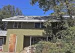 Foreclosed Home in Placerville 95667 HILLCREST ST - Property ID: 3796127510