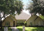 Foreclosed Home in Mcallen 78504 AVOCET AVE - Property ID: 3796184895