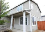 Foreclosed Home in Reno 89508 SKY CREST CT - Property ID: 3796266795