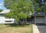 Foreclosed Home in Plainfield 07063 TAFT AVE - Property ID: 3796300509