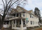 Foreclosed Home in Schenectady 12307 WYLIE ST - Property ID: 3796366652
