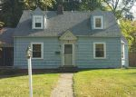 Foreclosed Home in Cortlandt Manor 10567 WHITTIER AVE - Property ID: 3796373656
