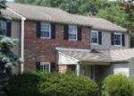Foreclosed Home in Feasterville Trevose 19053 E RIDGE CIR - Property ID: 3796513364