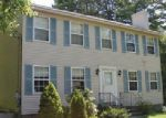 Foreclosed Home in Tobyhanna 18466 HAMPSHIRE DR - Property ID: 3796519498