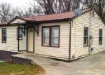 Foreclosed Home in Morristown 37814 CARMICHAEL ST - Property ID: 3796549724