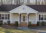 Foreclosed Home in Palmyra 22963 TANGLEWOOD RD - Property ID: 3796567682