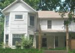Foreclosed Home in Atchison 66002 RILEY ST - Property ID: 3797554880