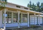 Foreclosed Home in Puyallup 98374 153RD STREET CT E - Property ID: 3797593857