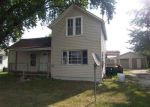 Foreclosed Home in Hazleton 50641 MONROE ST N - Property ID: 3797613562