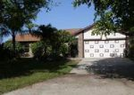Foreclosed Home in Cape Coral 33914 SW 15TH AVE - Property ID: 3797680571