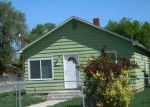 Foreclosed Home in Jerome 83338 W AVENUE E - Property ID: 3797931975