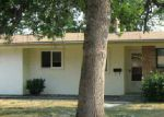 Foreclosed Home in Boise 83704 W FLAMINGO DR - Property ID: 3797936791
