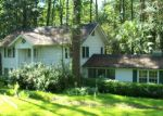 Foreclosed Home in Cairo 39828 11TH AVE NW - Property ID: 3797961303