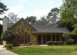 Foreclosed Home in Lawrenceville 30044 SHILOH CT - Property ID: 3797970956