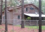 Foreclosed Home in Milledgeville 31061 BROWNS CROSSING RD NW - Property ID: 3797979711