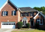 Foreclosed Home in Lawrenceville 30043 SHYREWOOD DR - Property ID: 3798001157