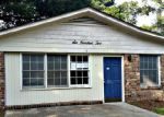 Foreclosed Home in Savannah 31419 WINDSOR RD - Property ID: 3798003803