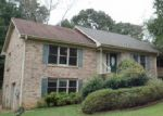 Foreclosed Home in Snellville 30039 S FORK DR - Property ID: 3798023501