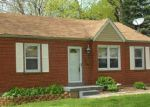 Foreclosed Home in Florissant 63031 SAINT MICHAEL CT - Property ID: 3798026119