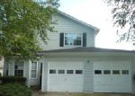 Foreclosed Home in Lithonia 30038 LATCHWOOD DR - Property ID: 3798051984