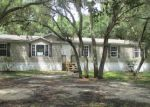 Foreclosed Home in Hawthorne 32640 WOODLAND LN - Property ID: 3798131685