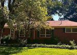 Foreclosed Home in Shelbyville 37160 S LINDA DR - Property ID: 3798156202