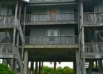 Foreclosed Home in Cedar Key 32625 OLD MILL DR - Property ID: 3798367753