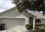 Foreclosed Home in Apopka 32712 WELCH HILL CIR - Property ID: 3798370822