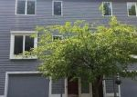 Foreclosed Home in Haverhill 1832 COUNTRY MEADOW RD - Property ID: 3798573600