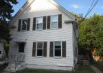 Foreclosed Home in Brockton 2302 PECKHAM AVE - Property ID: 3798574473