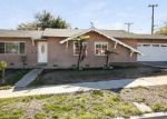 Foreclosed Home in La Habra 90631 LAS LOMAS DR - Property ID: 3798594170