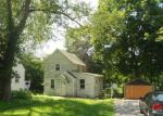 Foreclosed Home in Danbury 6810 BROAD ST - Property ID: 3798667764