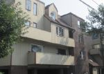 Foreclosed Home in Bridgeport 6610 LIVINGSTON PL - Property ID: 3798693604